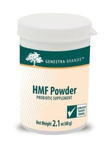 HMF Intensive by Genestra