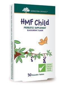 HMF Child by Genestra