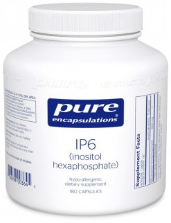 IP-6 by Pure Encapsulations