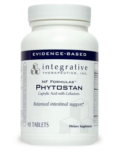 Phytostan by Integrative Therapeutics