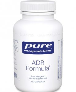 ADR Formula® by Pure Encapsulations