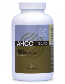 IAGEN AHCC by Iagen Professional