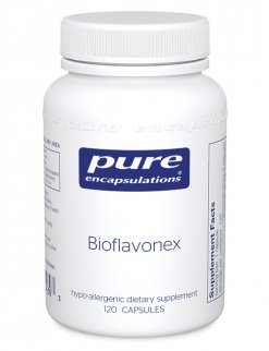 Bioflavonex by Pure Encapsulations