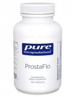 ProstaFlo by Pure Encapsulations
