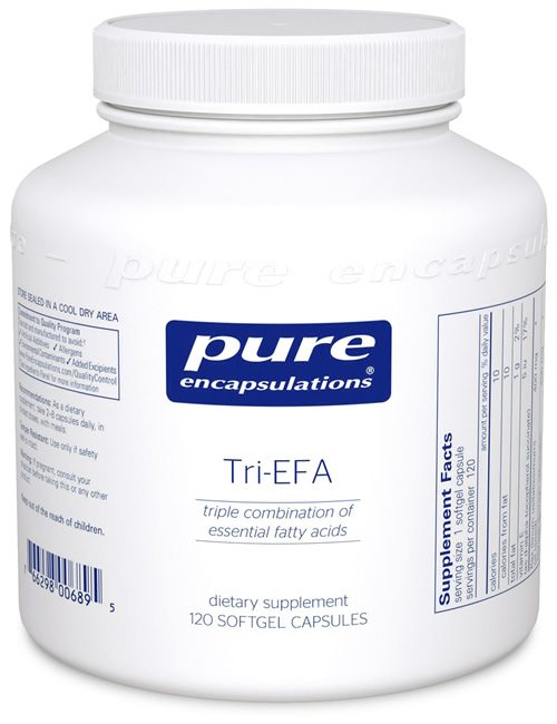 Tri-EFA by Pure Encapsulations
