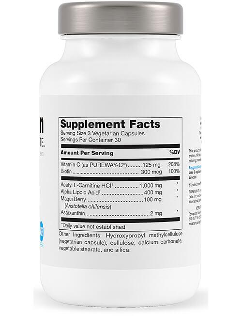 Klean Antioxidant