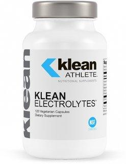 Klean Electrolytes