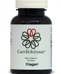 Cardiokinase™