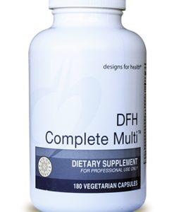 DFH Complete Multi