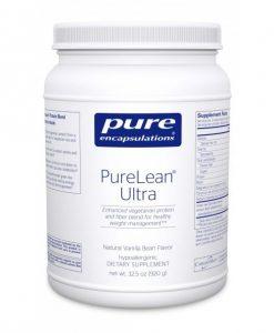 PureLean Ultra