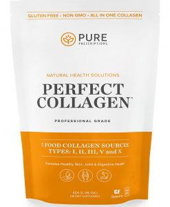 Perfect Collagen™