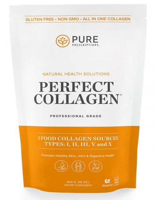 Perfect Collagen™