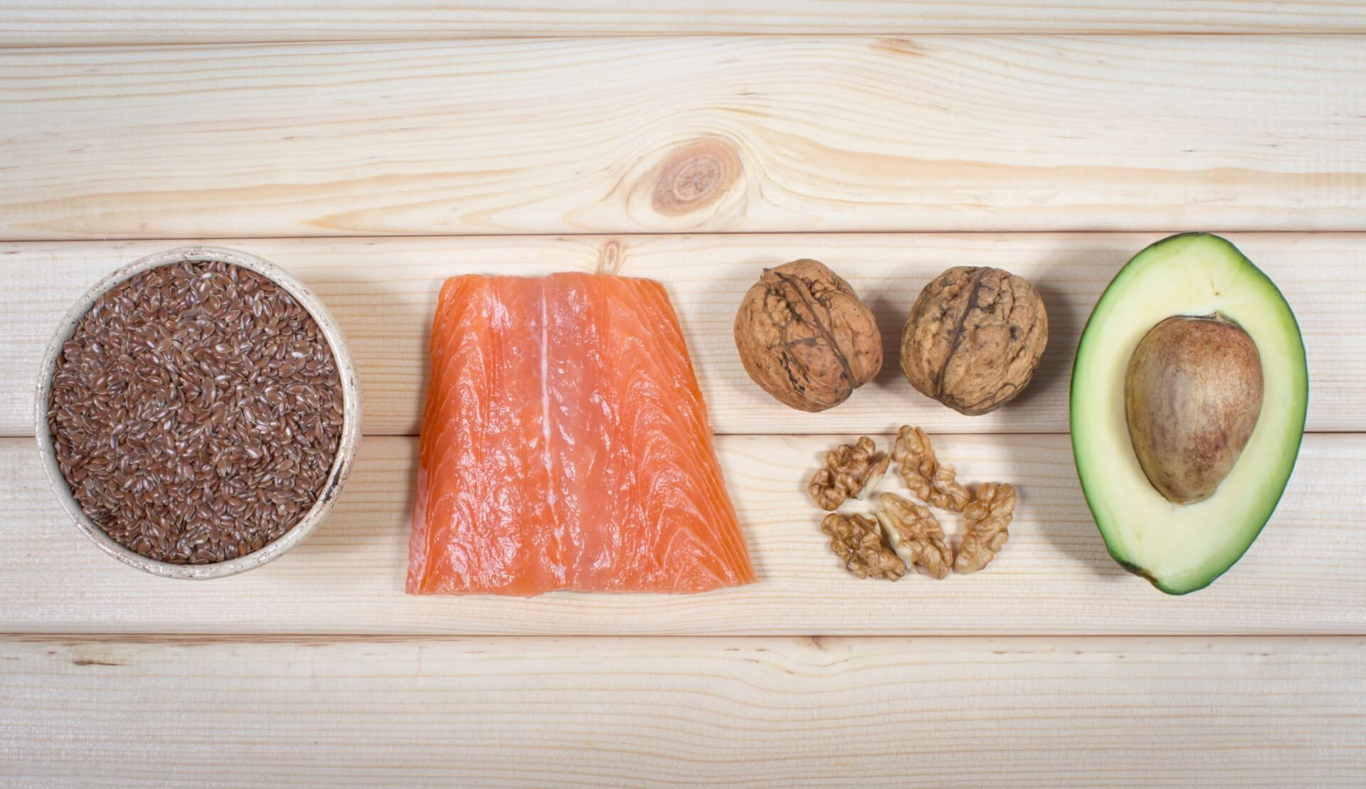 Study Shows This Nutrient Linked with Less Disease and Slower Aging