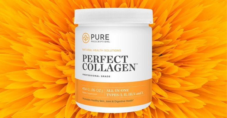 What Makes a Good Quality Collagen?