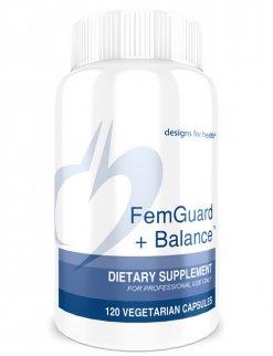 FemGuard+Balance?