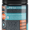Collagen Protein (20 Oz.)