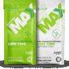 Keto OS Max Limeade Limeade